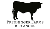 PREUNINGER FARMS